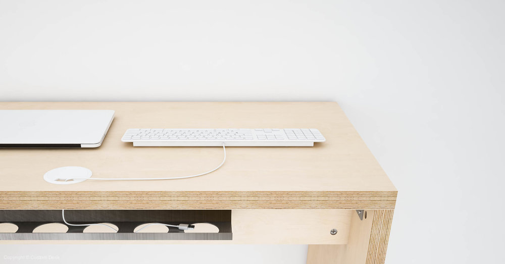 custom-desk-options.jpg