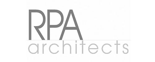 rpa-architects.jpg