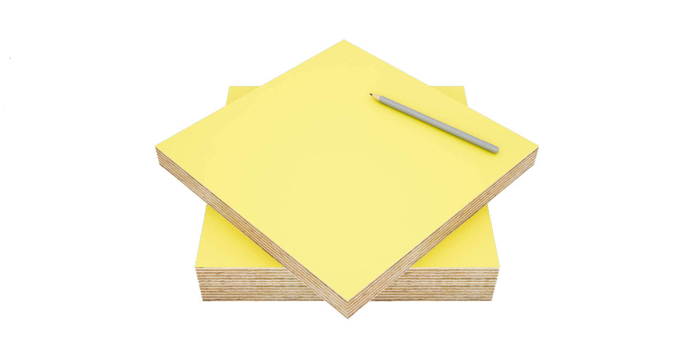 sample-yellow002.jpg
