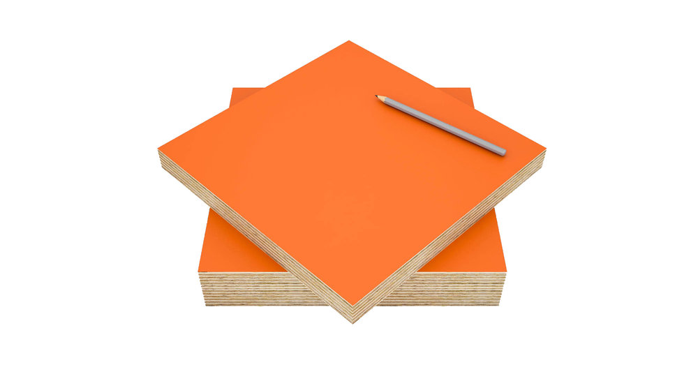 sample-orange001.jpg