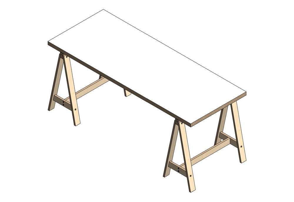 custom-desk-with-trestles-white0006.jpg