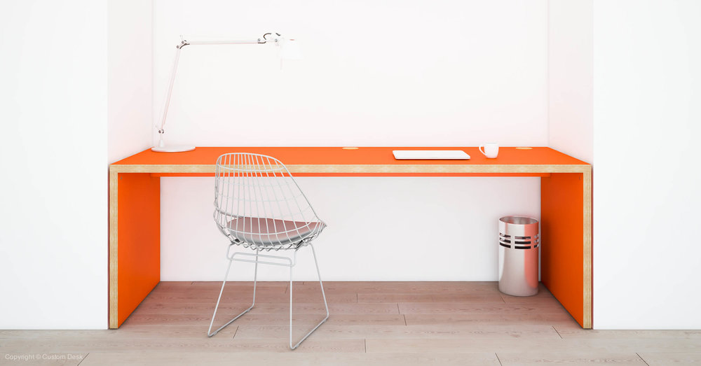 custom-desk-with-solid-sides-orange-large.jpg