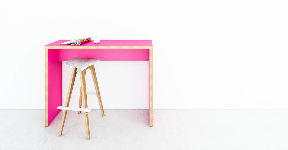 custom-desk-with-solid-sides-pink.jpg