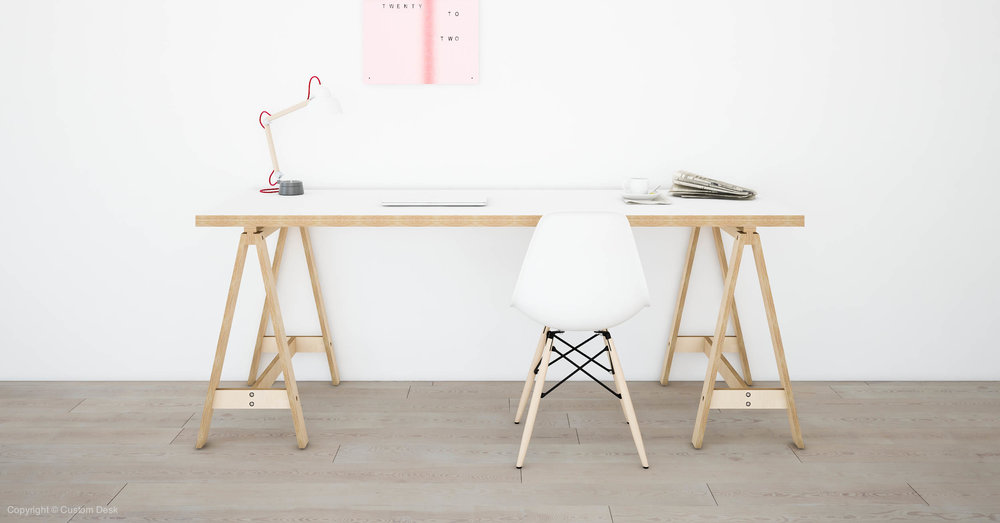 custom-desk-with-trestles.jpg