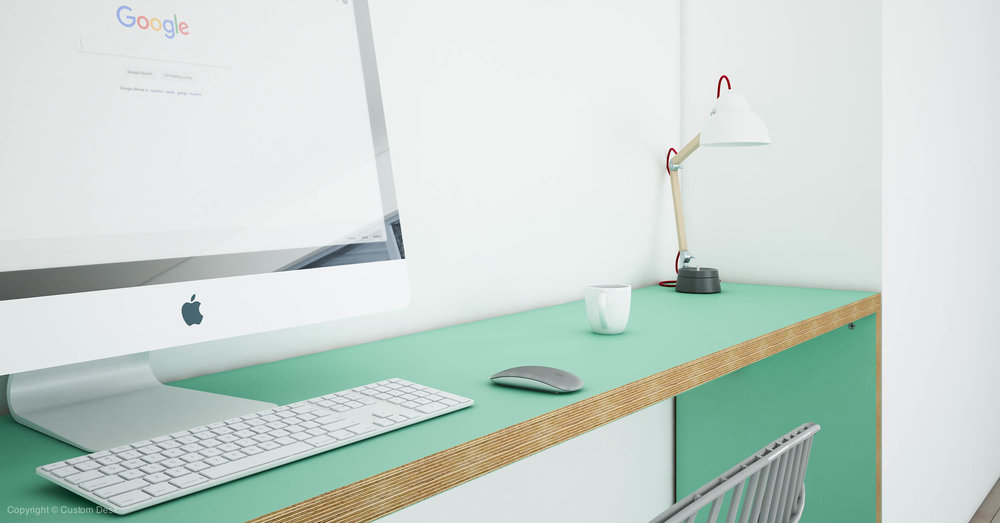 custom-plywood-desk-green-detail.jpg