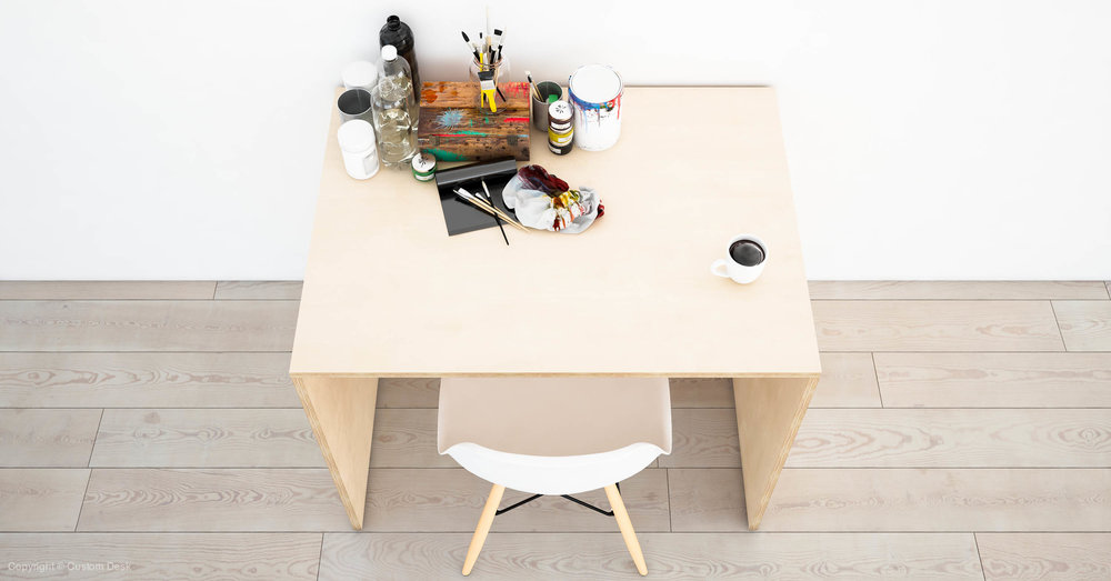 custom-plywood-desk-natural.jpg