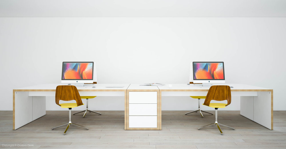 custom-plywood-desks-white.jpg