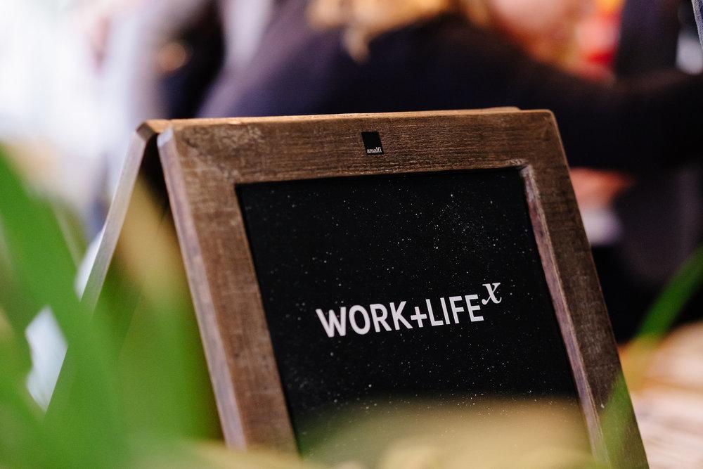 Worklifex-28.jpg