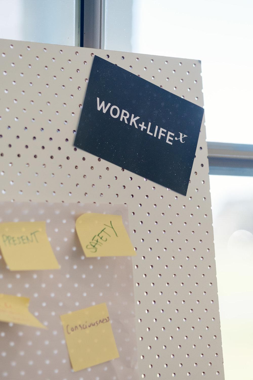Worklifex-169.jpg
