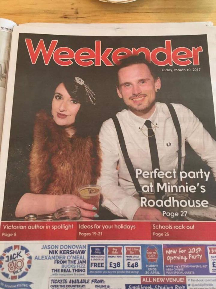 Front page weekender review.jpg