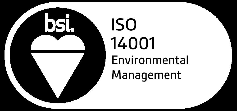 EMS 563990