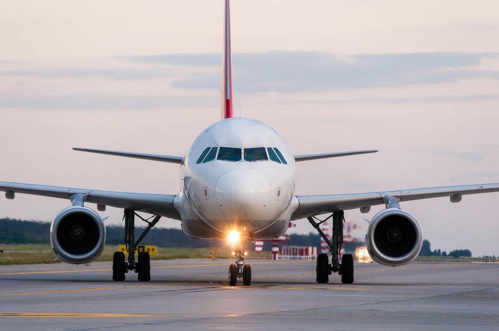 Commercial Jet.jpg