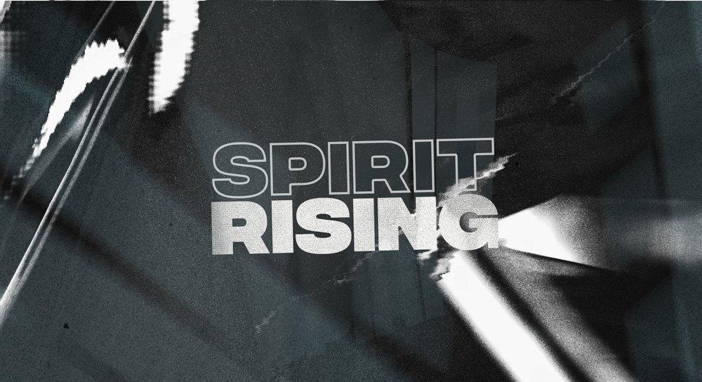 spiri-rising-master.jpg