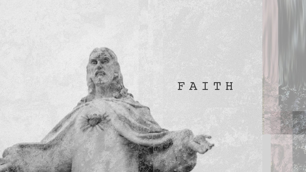 faith-art.jpg