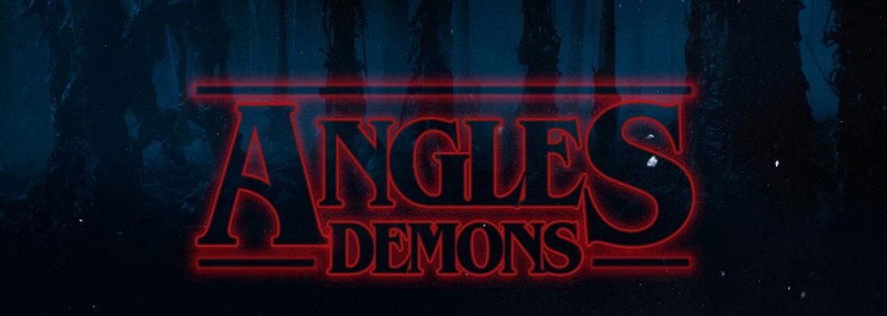 angels_demons_website_headerv2 copy3.jpg
