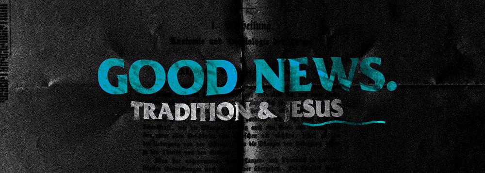 Good_news_website.jpg