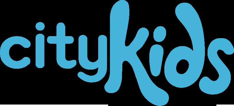city-kids-logo.png