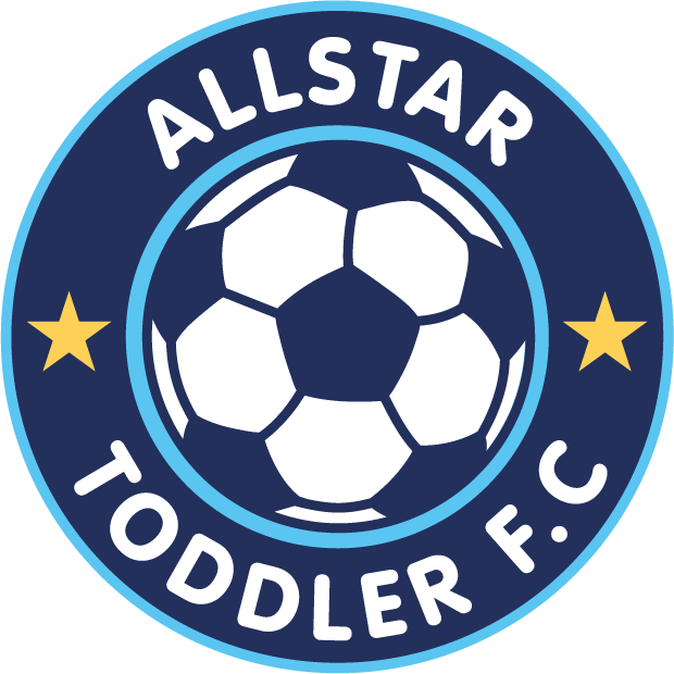 Allstar Toddler F.C