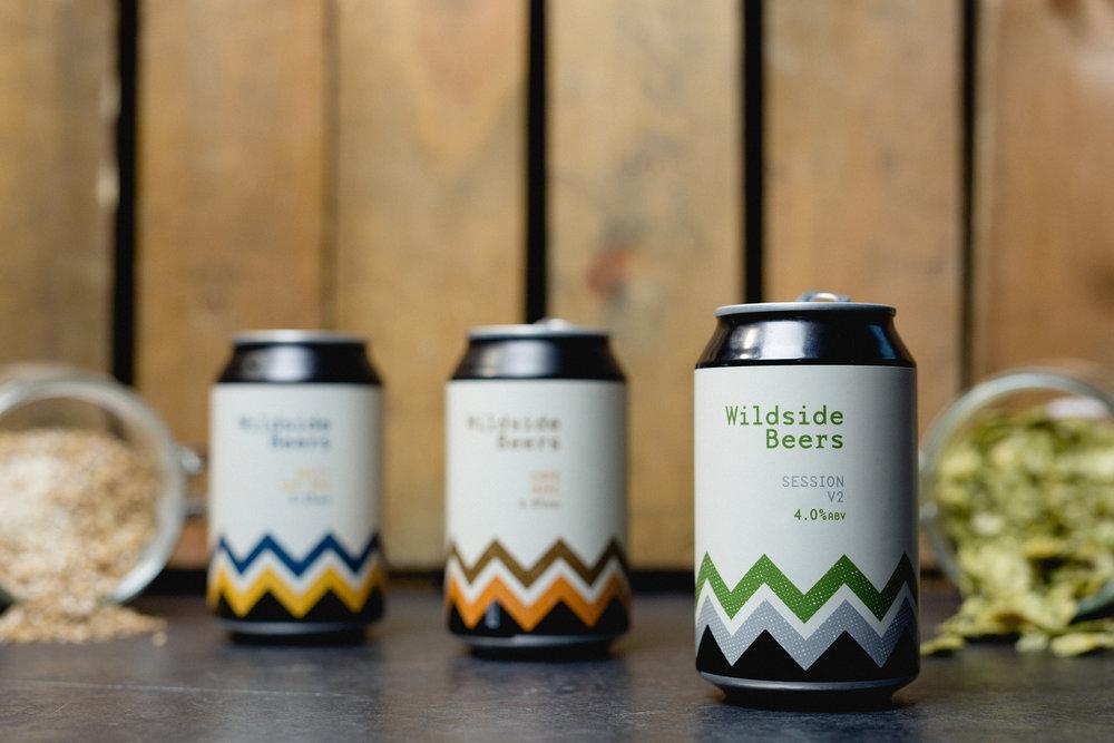 2018-01-Brightside_Brewery_Cans&Bar-110.jpg