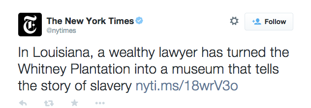NewYorkTimes_twitter-521734-edited.png