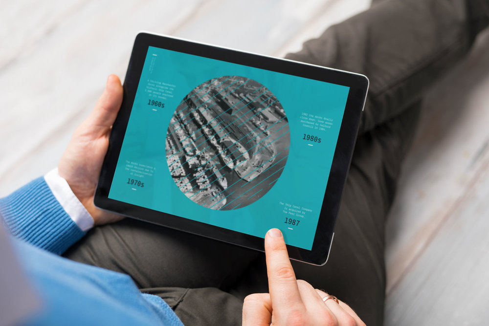 Presenter-iPad-Mockup.jpg