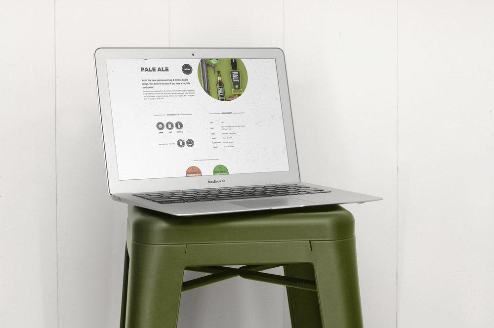 Laptop-Mockup.jpg