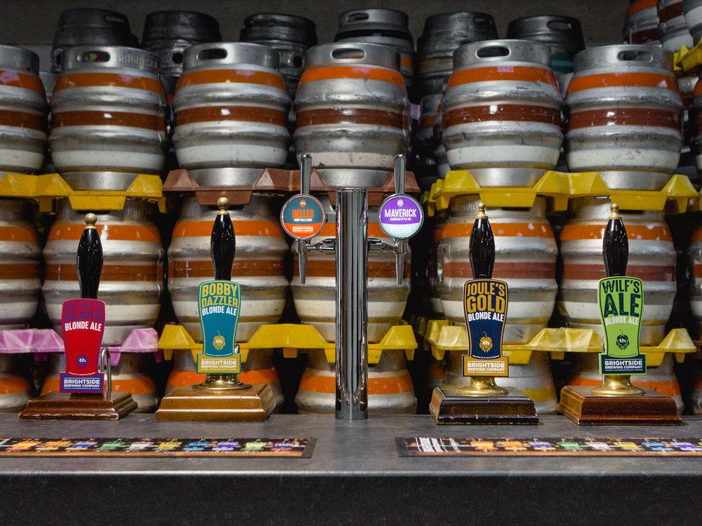 2018-01-Brightside_Brewery_Cans&Bar-76.jpg