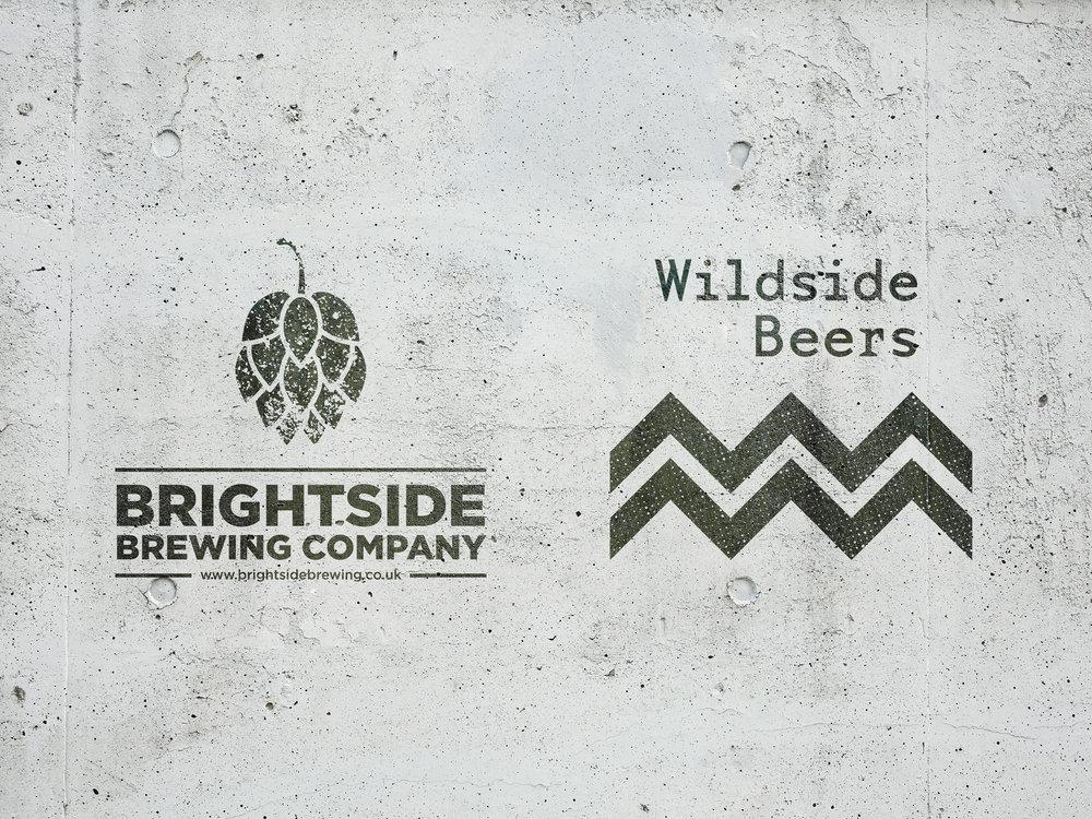 Brand-Logos.jpg