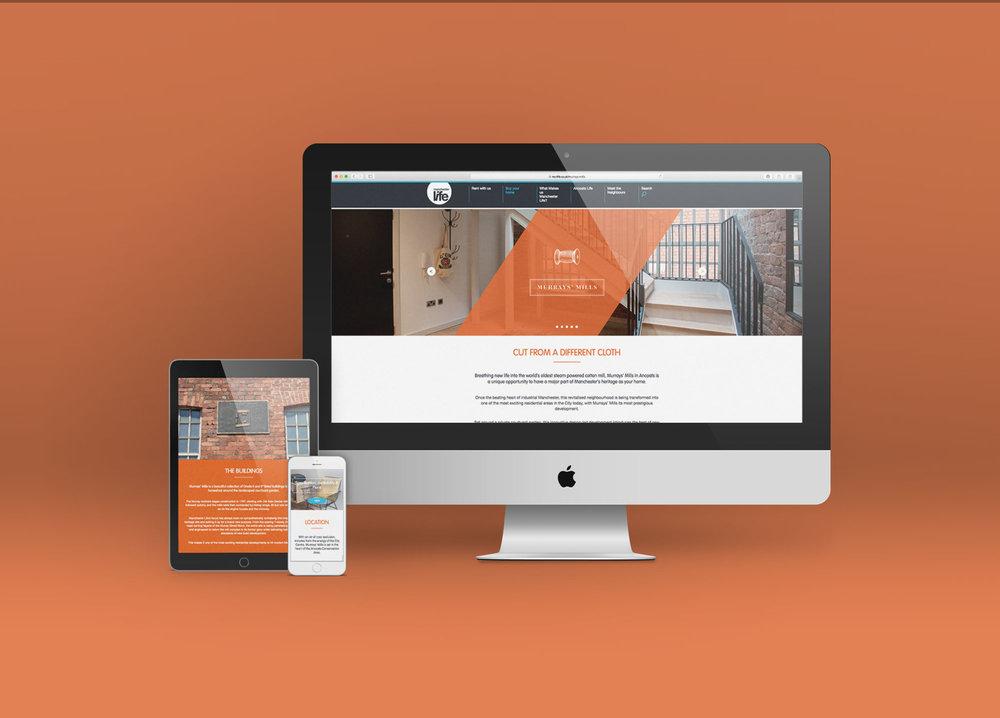 maurrays-mills-web.jpg