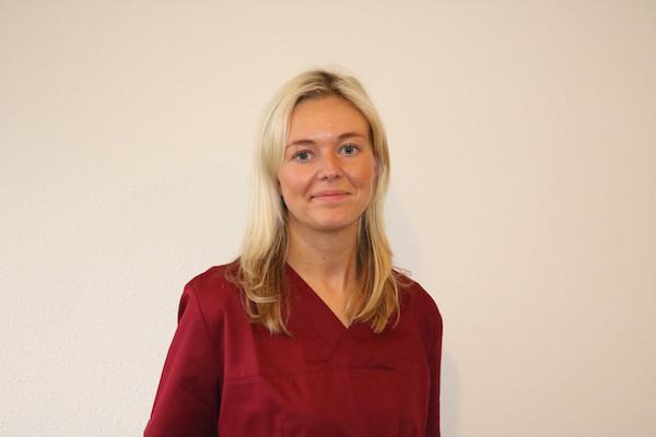Lisa Altena