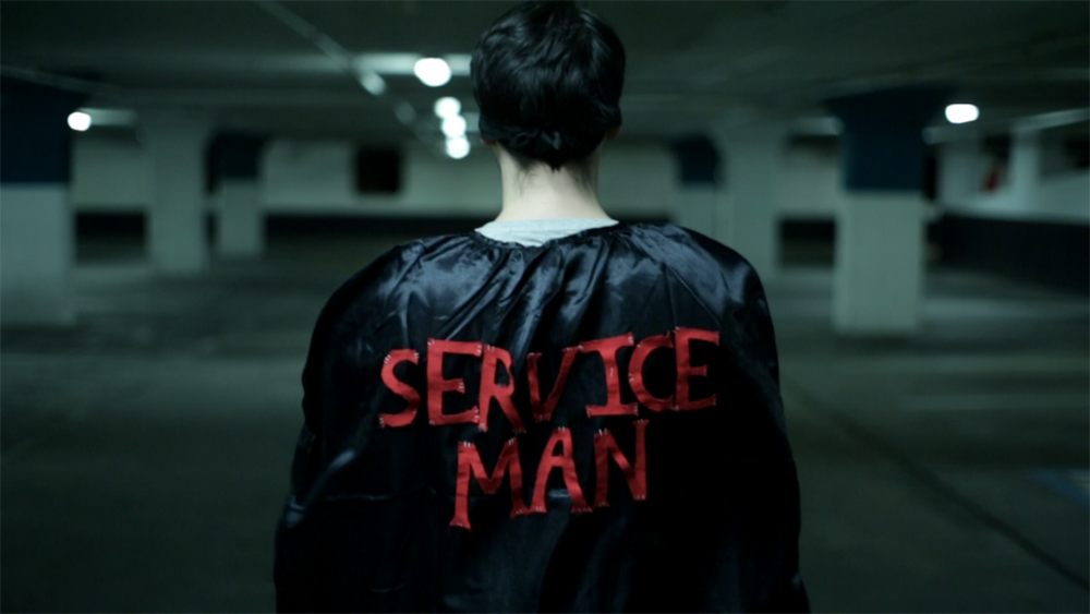 Scene 1 SUPER hERO.Still001.png