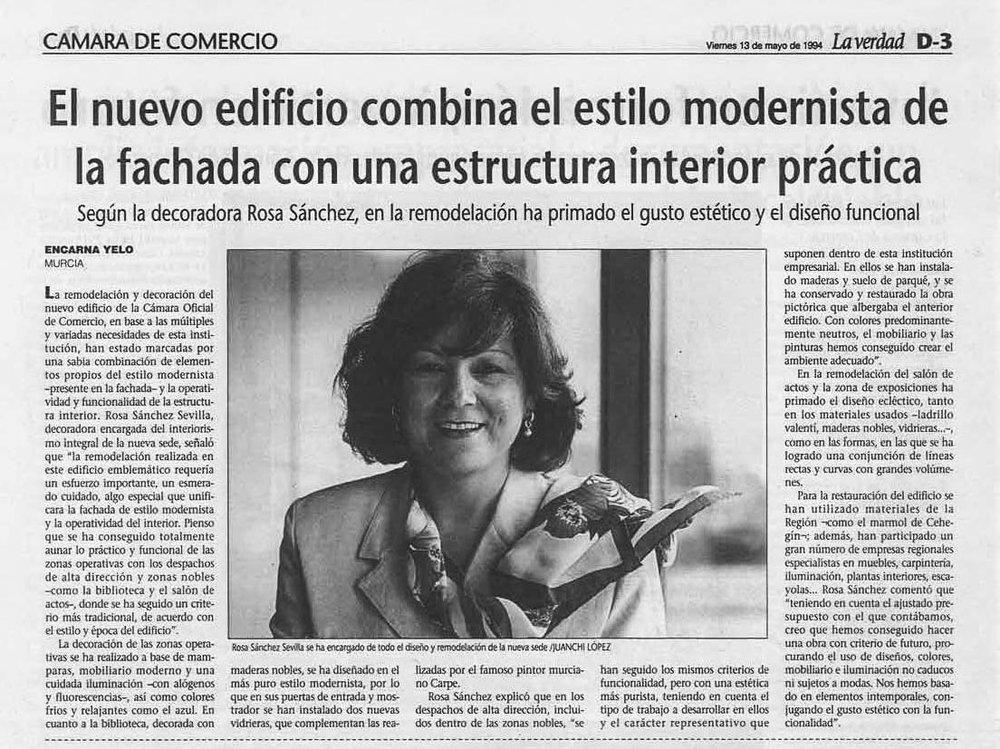 CámaradeComercio_Murcia.jpg