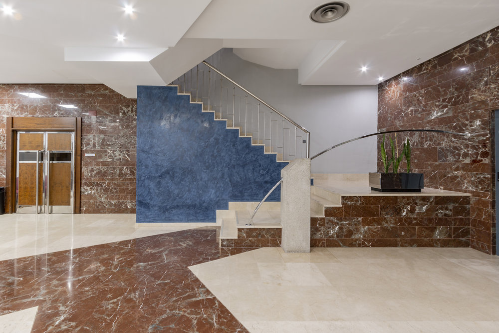 CÁMARA_entrada_escalera.jpg