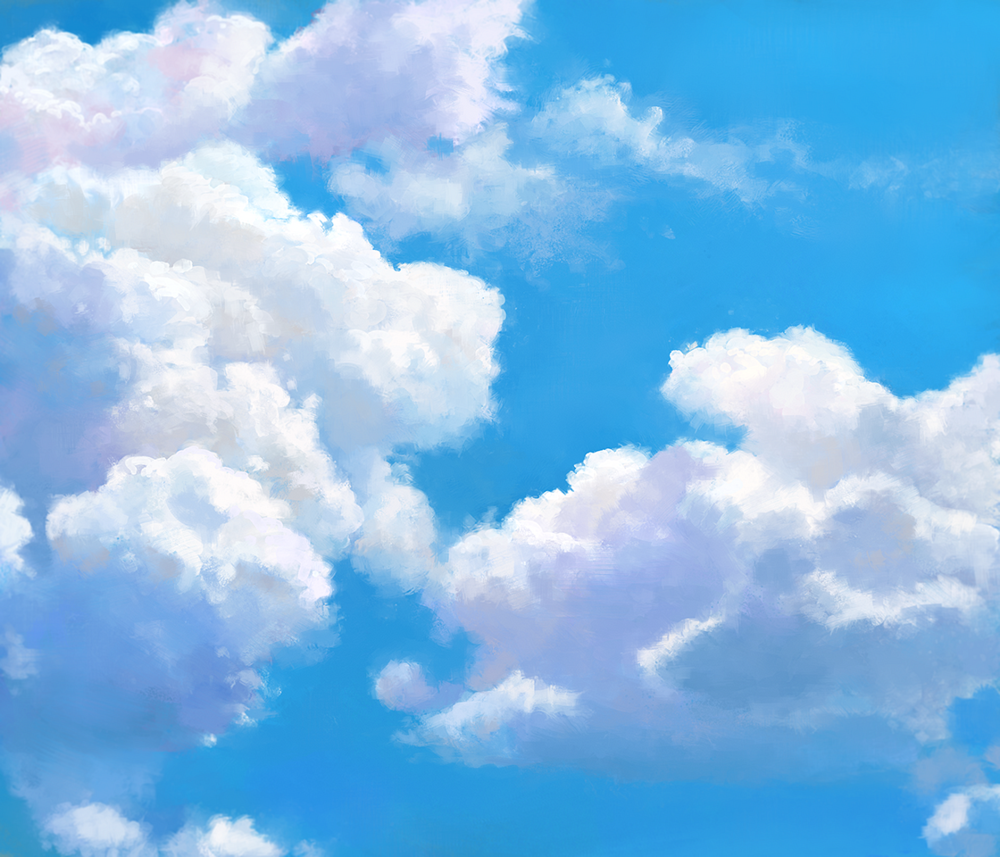 clouds_study.png