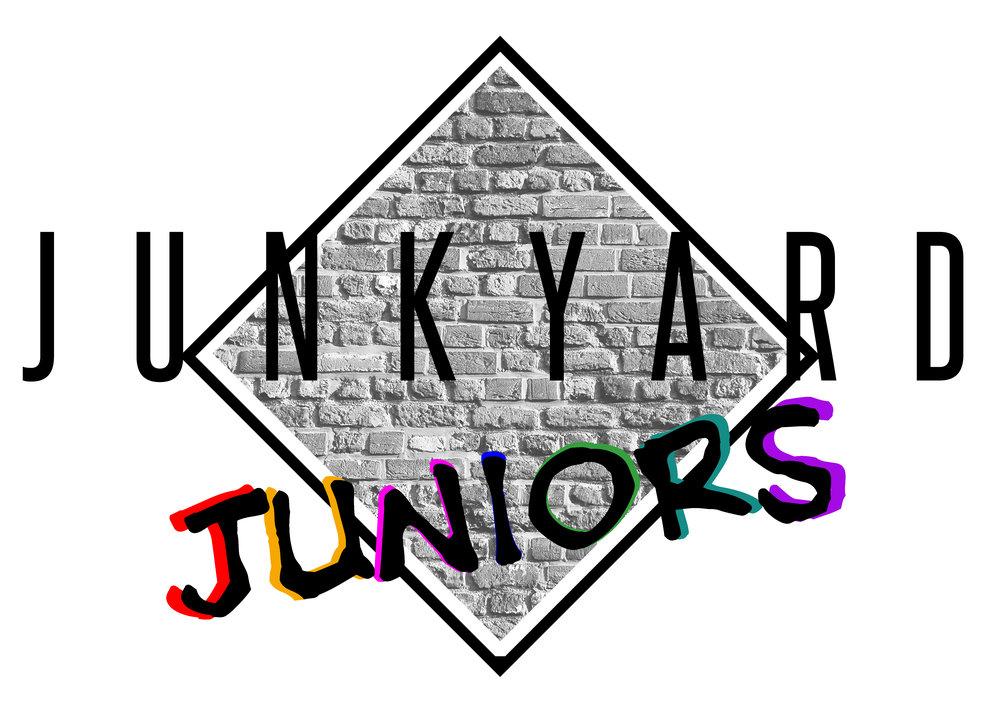 JUNKYARD JUNIORS LOGO 2.jpg