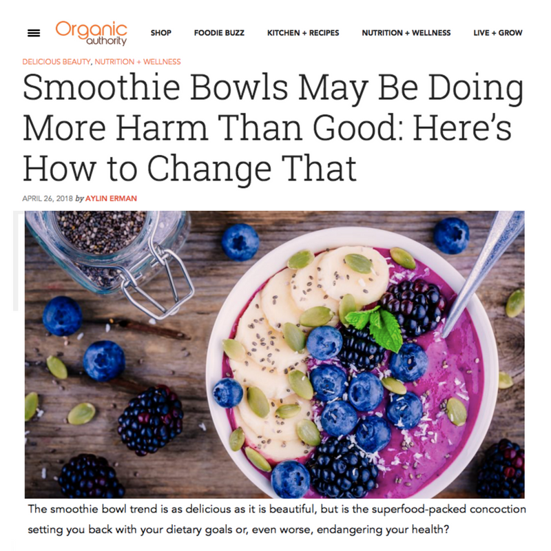 Smoothie Bowls.png