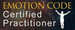 emotion code certificate.jpg