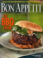 bon_appetit_mike_mills_july_2006_thumb.jpg