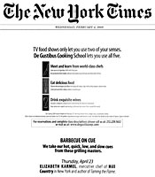hil_nytimes_020409_thumb.jpg