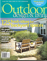outdoor_living_design_thumb.jpg