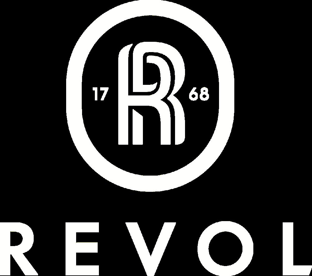Revol.png