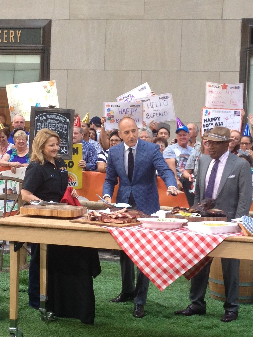 Al Roker's Birthday Barbecue Special.jpeg