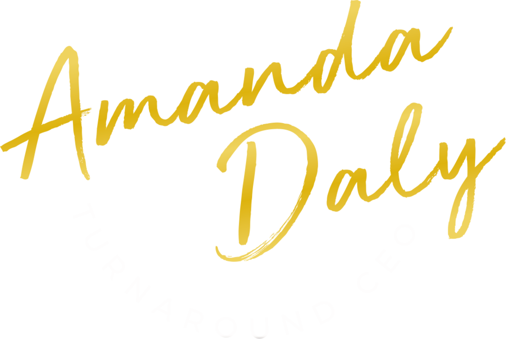 Amanda Daly-Turnaround CEO-Yellow.png