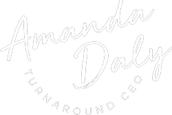 Amanda-Daly-Turnaround-CEO-White-mini.png
