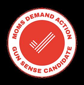 mda-gun-sense-candidate logo-25.png
