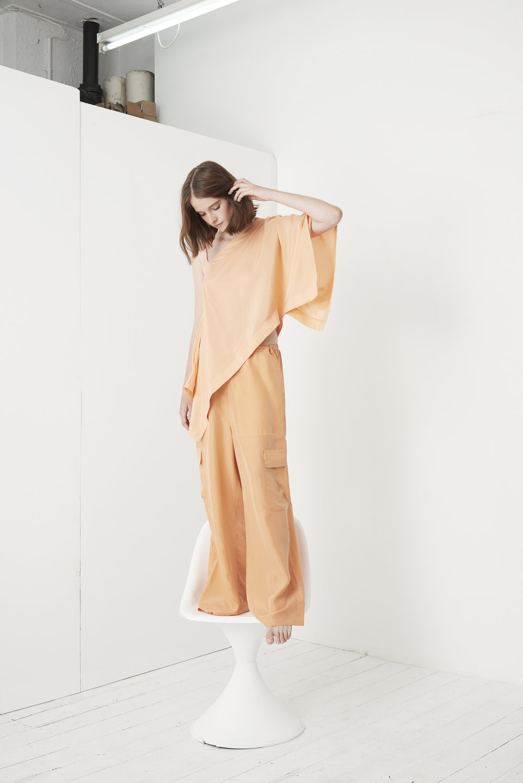 Tailoring_S02_112.jpg