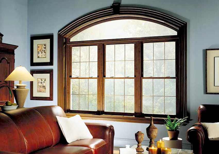 Windows - We offer Heartland Windows, which specialize in beautifully crafted, custom fit, vinyl replacement windows which are made next door in Iowa. As the process is made to order, each window replacement will create energy savings and have a seamless installation, which saves you money.Heartland offers three product lines with good, better, and best options to fit all budgets. All windows are double pane, double strength glass, and as there is no painting, staining, or changing screens. There are optional upgrades such as triple pane glass and you can choose from a wide variety of wood grain interiors and colored exteriors. Heartland offers a Lifetime Limited Warranty.All windows are certified by the National Fenestration Rating Council, Energy Star Windows Program, and the Mid-American Utilities rebate program.heartwin.com