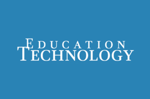 Education Technology Magazine