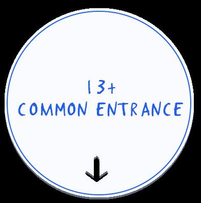 common-entrnance.png