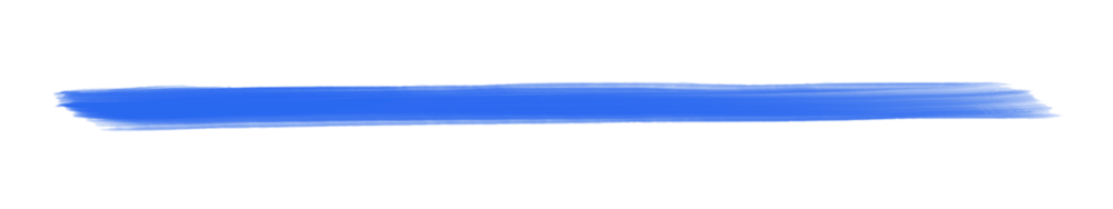 bluee-ribbon.png